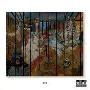 Russ, Zoo (LP)