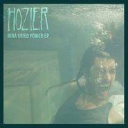 "Hozier, Nina Cried Power EP [Black Friday] (12"")"