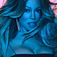Mariah Carey, Caution (CD)