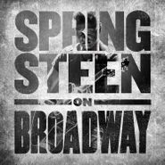 Bruce Springsteen, Springsteen On Broadway (LP)
