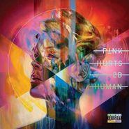 Pink, Hurts 2B Human (CD)