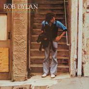 Bob Dylan, Street-Legal (LP)