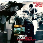 New Kids On The Block, Hangin' Tough [30th Anniversary] (LP)