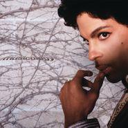 Prince, Musicology [Purple Vinyl] (LP)