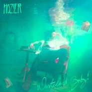 Hozier, Wasteland, Baby! (LP)