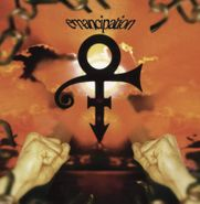 Prince, Emancipation [Purple Vinyl] (LP)
