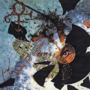 Prince, Chaos And Disorder (CD)