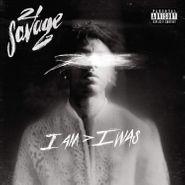 21 Savage, I Am > I Was (CD)