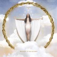 Rosalía, El Mal Querer (CD)