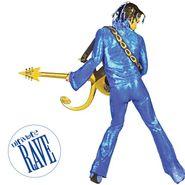 Prince, Ultimate Rave (CD)