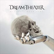 Dream Theater, Distance Over Time (CD)