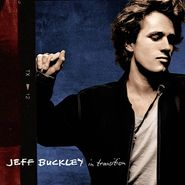 Jeff Buckley, In Transition [Record Store Day] (LP)