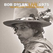 Bob Dylan, The Bootleg Series Vol. 5: Bob Dylan Live 1975 - The Rolling Thunder Revue (LP)
