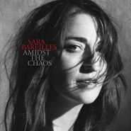 Sara Bareilles, Amidst The Chaos (CD)