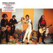 Primal Scream, Maximum Rock 'n' Roll: The Singles Vol. 2 (LP)