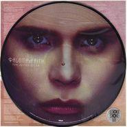 Paloma Faith, The Zeitgeist EP [Picture Disc] (LP)