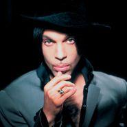 Prince, One Nite Alone... Live! [Purple Vinyl] (LP)