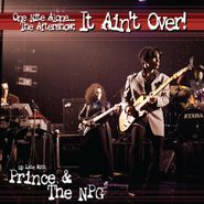 Prince, One Nite Alone... The Aftershow: It Ain't Over! [Purple Vinyl] (LP)