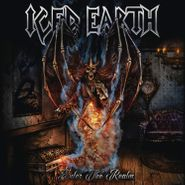 Iced Earth, Enter The Realm (CD)