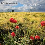 George Winston, Restless Wind (CD)