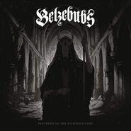 Belzebubs, Pantheon Of The Nightside Gods (LP)