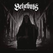 Belzebubs, Pantheon Of The Nightside Gods (CD)