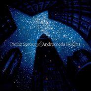 Prefab Sprout, Andromeda Heights [180 Gram Vinyl] (LP)