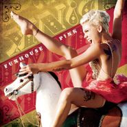 Pink, Funhouse (LP)