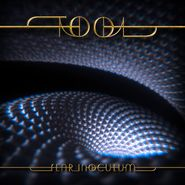 Tool, Fear Inoculum [Expanded Book Edition] (CD)