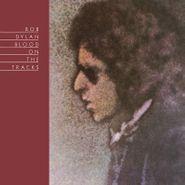 Bob Dylan, Blood On The Tracks (LP)