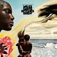 Miles Davis, Bitches Brew (LP)
