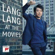 Lang Lang, Lang Lang At The Movies (CD)