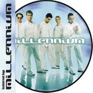 Backstreet Boys, Millennium [20th Anniversary Picture Disc] (LP)