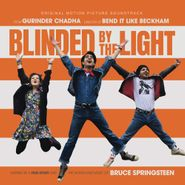 Various Artists, Blinded By The Light [OST] (CD)