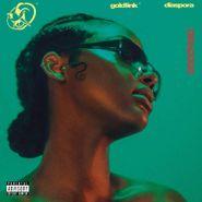 GoldLink, Diaspora (LP)