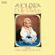 Dolly Parton, Jolene (LP)
