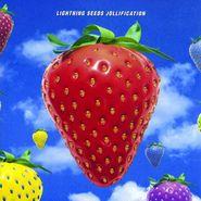 "The Lightning Seeds, Jollification [Bonus 7""]  (LP)"