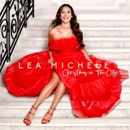 Lea Michele, Christmas In The City (CD)