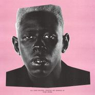 Tyler, The Creator, IGOR (CD)