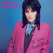 Joan Jett & The Blackhearts, I Love Rock 'N Roll [180 Gram Vinyl] (LP)