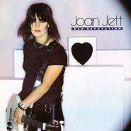 Joan Jett, Bad Reputation (LP)