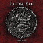 Lacuna Coil, Black Anima (LP)