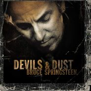 Bruce Springsteen, Devils & Dust (LP)