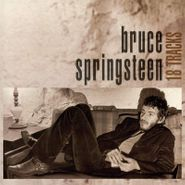 Bruce Springsteen, 18 Tracks (LP)