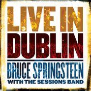 Bruce Springsteen, Live In Dublin (LP)