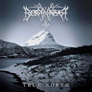 Borknagar, True North (LP)