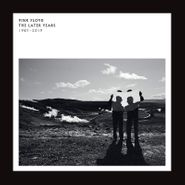 Pink Floyd, The Later Years 1987-2019 (CD)