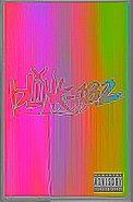 blink-182, NINE (Cassette)