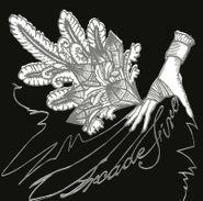 "Arcade Fire, Neighbourhood #1 (Tunnels) / My Buddy [Black Friday] (7"")"