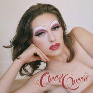 King Princess, Cheap Queen (LP)